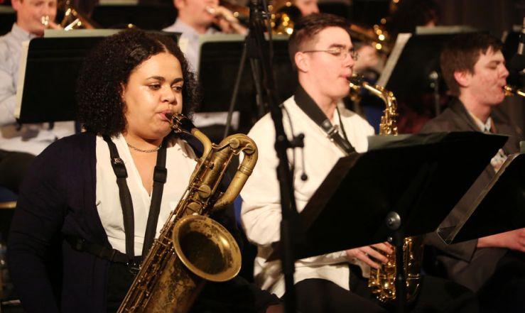 TL jazz ensemble.JPG