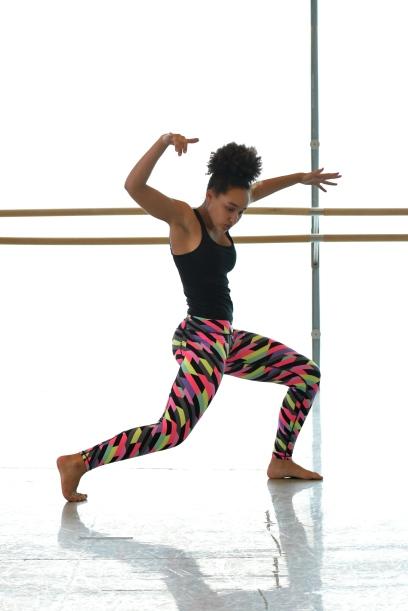 Image for street dance.jpg