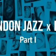 london jazz lso