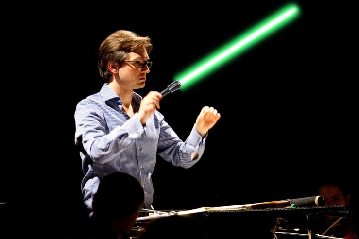 lightsaber_conductor