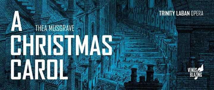 Christmas Carol banner image.jpg