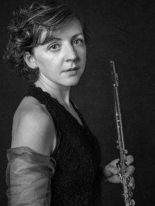 Fiona Kelly flute.jpg