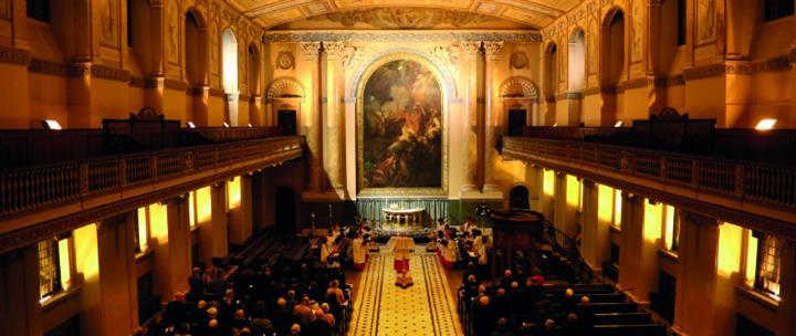 Handel's Messiah.jpg