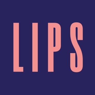 LIPS for Instagram-06