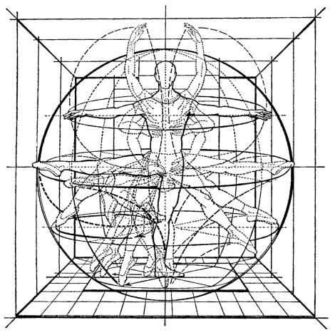 kinesphere.jpg